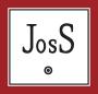 JosS d.o.o.